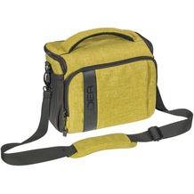 Pedea Kamera-Tasche Fashion grün Gr. XL