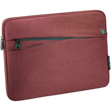 Pedea Tablet-Tasche 10,1 Zoll (25,7cm), rot Fashion