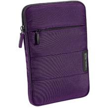 Pedea Tablet-Tasche 7 Zoll (17,8cm), lila
