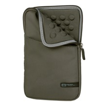 Pedea Tablet-Tasche 7 Zoll (17,8cm) Premium