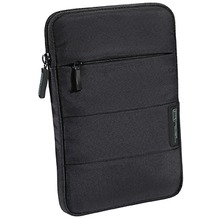 Pedea Tablet-Tasche 7 Zoll (17,8cm), schwarz