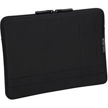 Pedea Tablet-Tasche Trend-Black 10,1 Zoll (25,7cm)