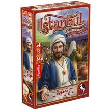 Pegasus Spiele Istanbul Würfelspiel