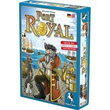 Pegasus Spiele Port Royal