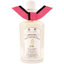 Penhaligon´s Anthology Collection Night Scented Stock EdT 100ml