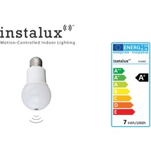 Pepeo Dimmbare LED Einbauleuchte