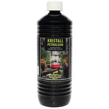 pergart Heizöl klar für Gewächshausheizung, 1000ml