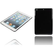 Twins Shield für iPad mini, schwarz