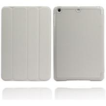 Twins BookFlip Fold für iPad mini, grau