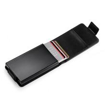 Philippi Kartenhalter ECLIPSE RFID sicher