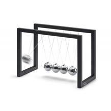 Philippi Kugelspiel BALLANCE silber-schwarz
