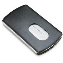 Philippi Taschen Koffer Online Kaufen Hertie De