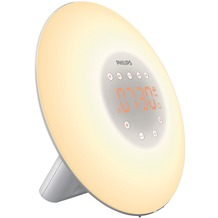 Philips Wake-up Light HF3506/05