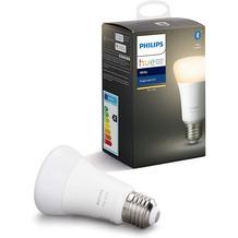 Philips Hue White E27 Bluetooth/Zigbee
