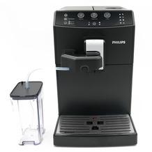 Philips Kaffeevollautomat Serie 3000 HD8829/01