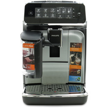 Philips Kaffeevollautomat Serie 3200 EP3246/70