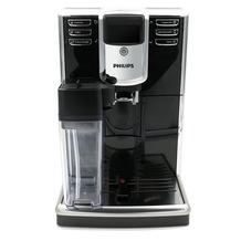 Philips Kaffeevollautomat Serie 5000 EP5360/10