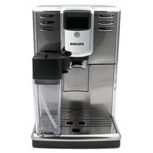 Philips Kaffeevollautomat Serie 5000 EP5365/10