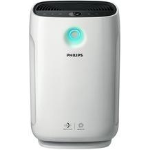 Philips Luftreiniger AC2889/10