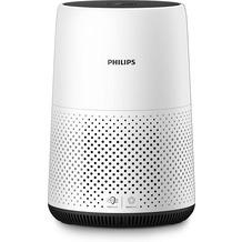 Philips Luftreiniger Kompakt AC0820/10