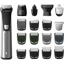 Philips Multigroom-Set Series 7000 MG7770/15