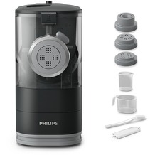 Philips Pastamaker Viva Collection HR2345/29