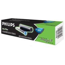 Philips Ink-Folie PFA331 für Magic3-Serie