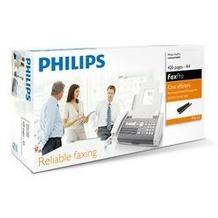 Philips PFA 363 Ink-Folie für FaxPro 725 / 735 (3er Pack)
