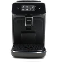 Philips Serie 1200 EP1200/00