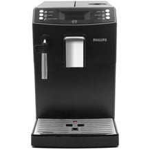 Philips Serie 3100 EP3510/00