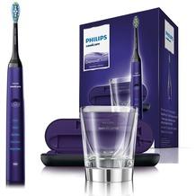 Philips Sonicare DiamondClean, violett HX9379/89