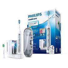 Philips Sonicare FlexCare Platinum HX9172/15
