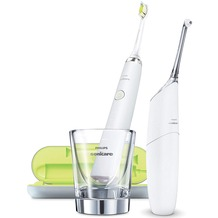 Philips Sonicare HX8491/01, weiss