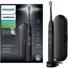Philips Sonicare ProtectiveClean 4500 HX6830/53