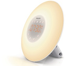 Philips Wake-up-Light HF3505/01