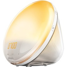 Philips Wake-Up Light HF3531/01