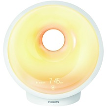 Philips Wake-up Light HF3651/01