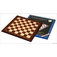 Philos-Spiele 2311 - Schachbrett London, Feld 55 mm