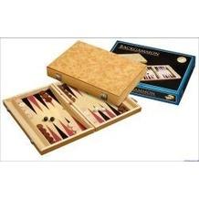 Philos-Spiele 1180 - Backgammon - Kefalonia, medium