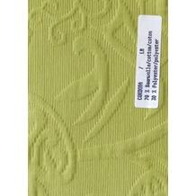 pichler CORDOBA Tischläufer limone 50 x 150 cm