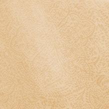 pichler Meterware BEVERLY apricot - nicht umsäumt 280 cm