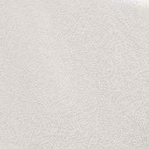 pichler Meterware BEVERLY weiß - nicht umsäumt 280 cm