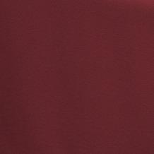 pichler Meterware COMO burgund - nicht umsäumt 280 cm