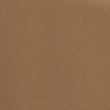 pichler Meterware COMO cappuccino - nicht umsäumt 280 cm