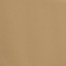 pichler Meterware COMO creme - nicht umsäumt 280 cm