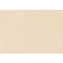 pichler MONDO Tischdecke bast 170 cm rund