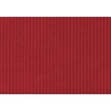 pichler MONDO Tischläufer burgund 50 x 150 cm