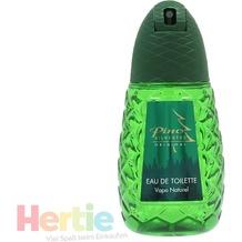 Pino Silvestre Original Edt Spray  125 ml