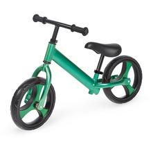 Pinolino Aluminium Laufrad 'Luke', grün