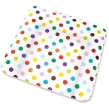 Pinolino Bezug für Wickelauflagen 'Dots'